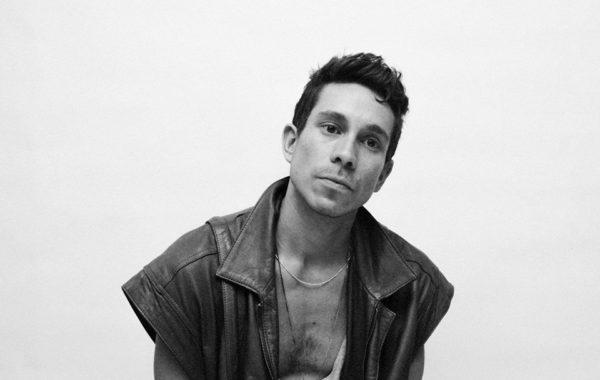 Camilo Fernandez