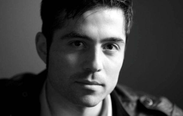 Guillermo Ugalde